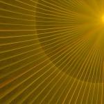 golden-963129_1920