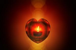 heart-257157