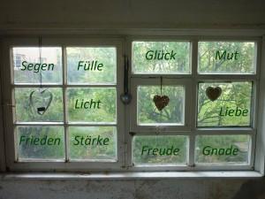 P1020993fenster grün alle