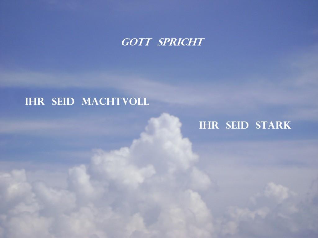 DSC02775 IHR SEID MACHTVOLL