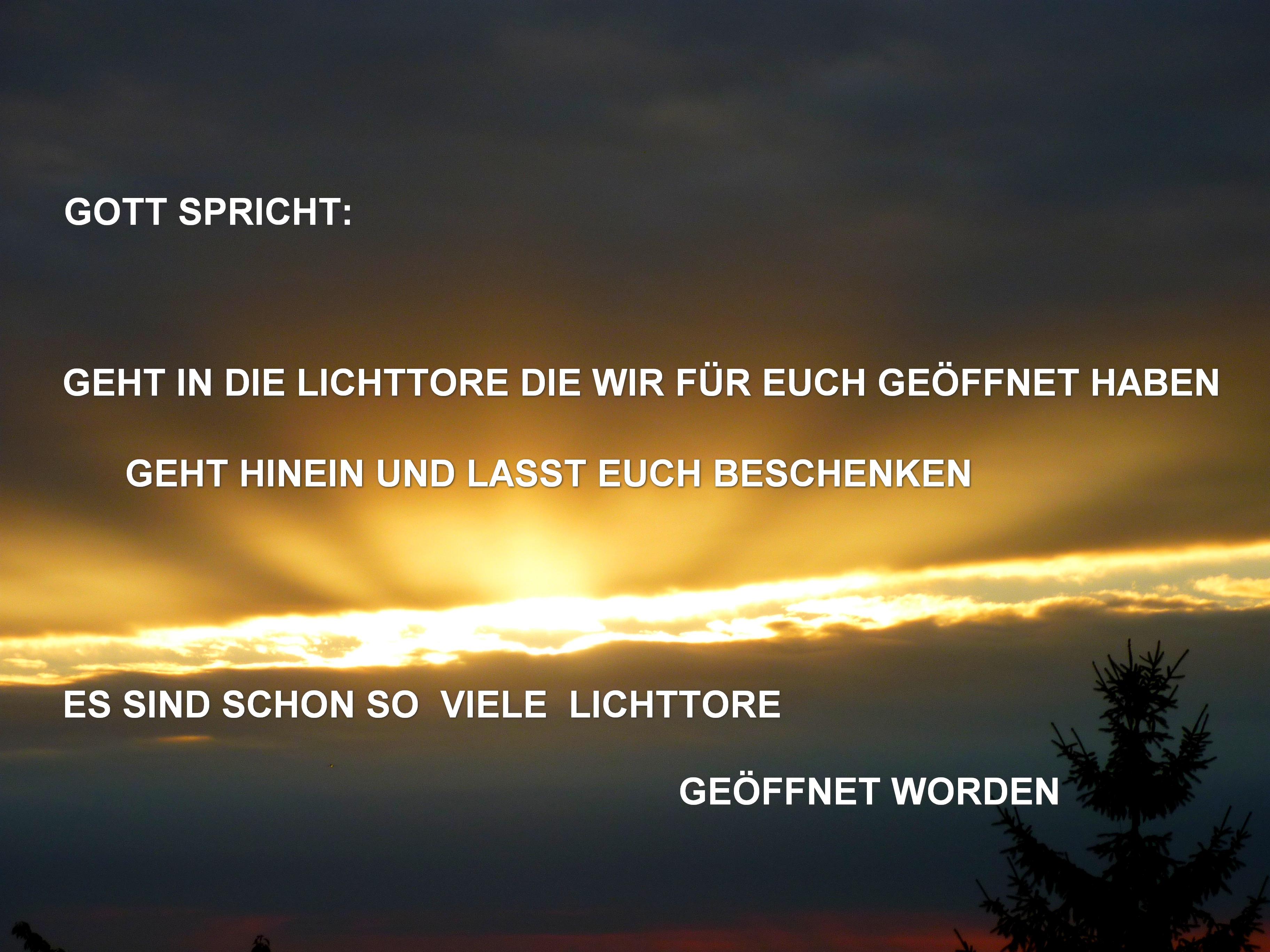 1Gott BilderP1020474