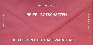 DSC02983 brief rot12
