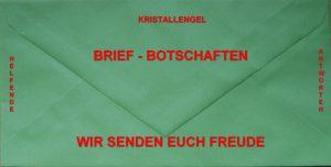 DSC02985 brief grün12