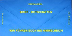 DSC02989 brief bau12