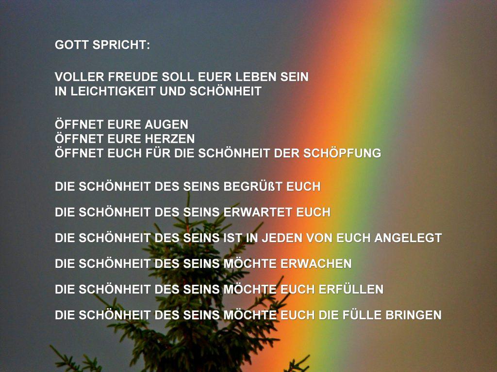 DSCI0165 Regenbogen Seite!