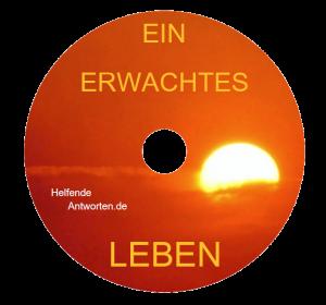 cd-rot